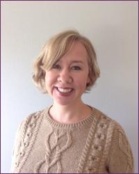 Shelli Cathcart, Vice-President
