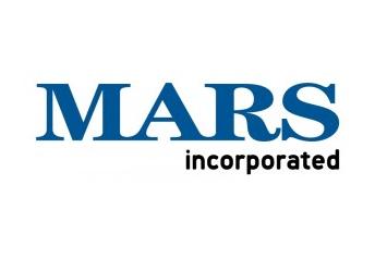 mars-inc