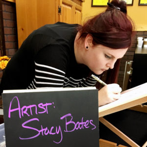 Stacy-Bates-Art-Fort-Smith