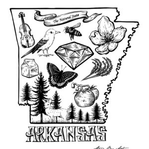 Stacy-Bates-Art-Fort-Smith-Arkansas