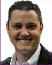 Bill Bennett, Treasurer