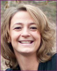 Simone Schwarze