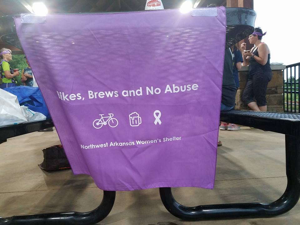 Bikes-brews-and-no-abuse