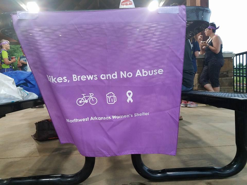 Bikes-brews-and-no-abuse