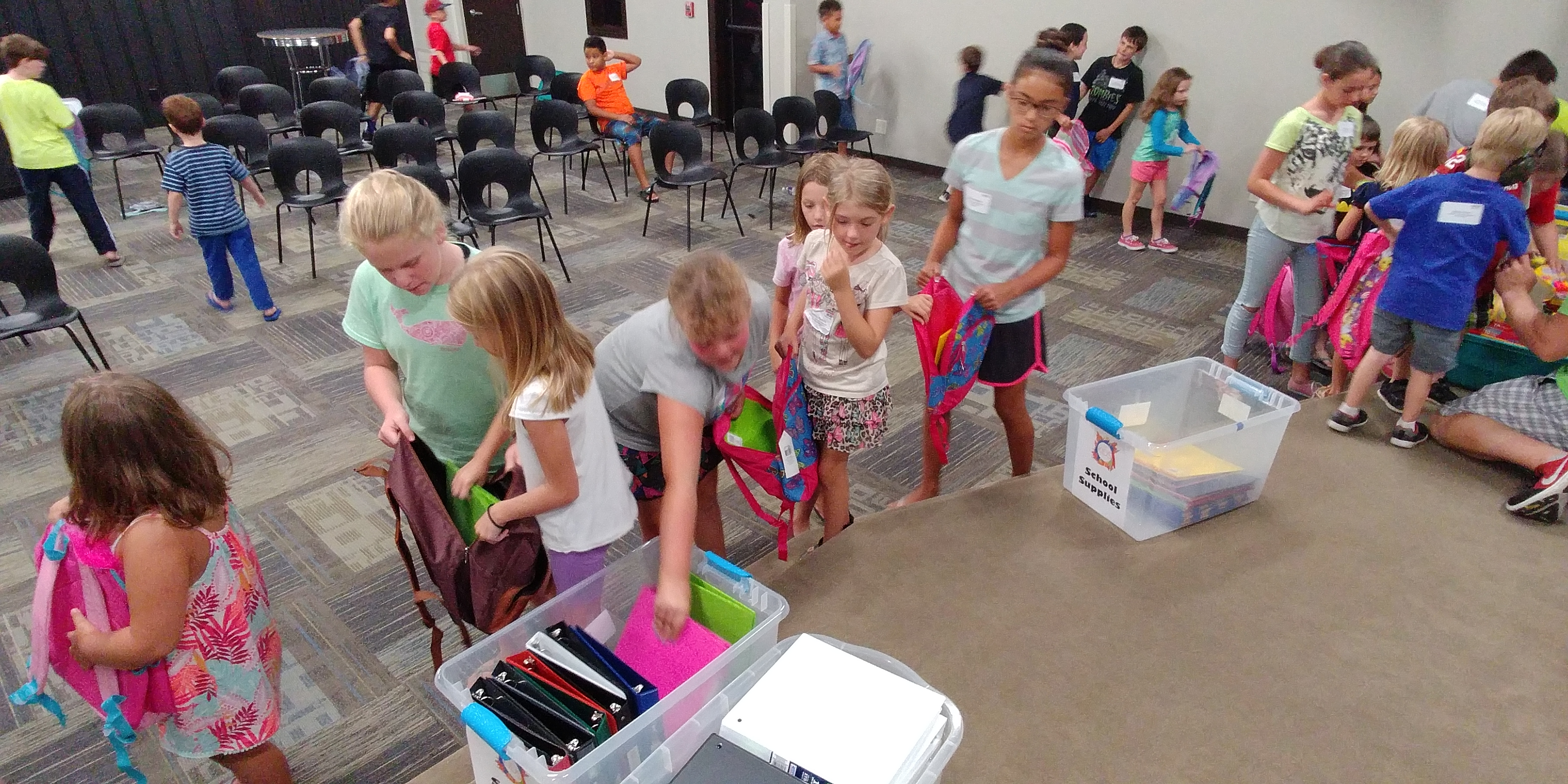 Nwaws-make-a-difference-nw-kids
