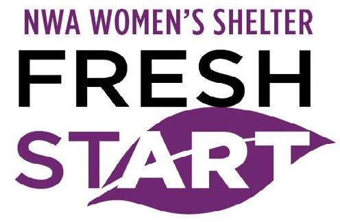 fresh-start-nwaws
