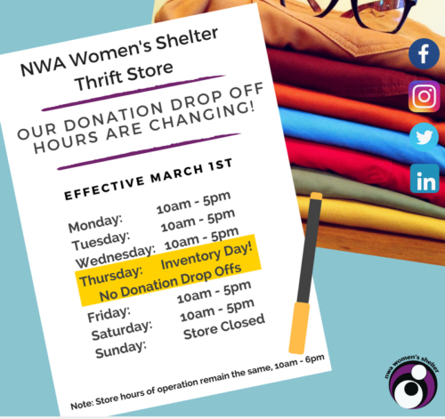 thrift-store-hours-changing-5