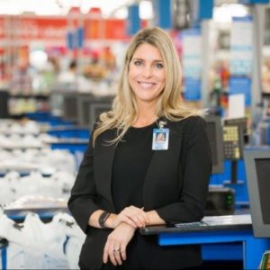 Andrea-Albright-Walmart