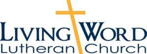 Living-word-lutheran-church